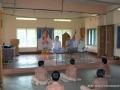 otpm_yoga3