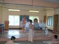 otpm_yoga5